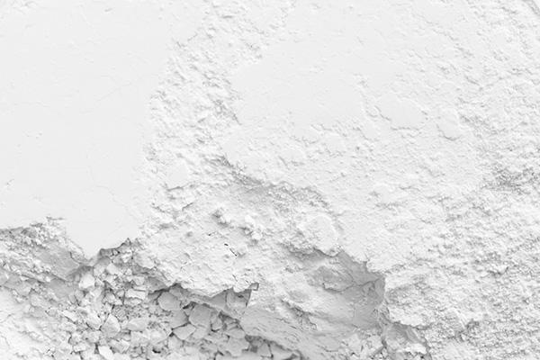 ホワイトパウダー