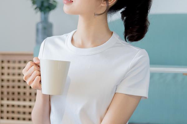 asia_women